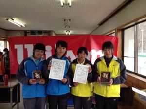 ウィルソンチャレンジ2013-004