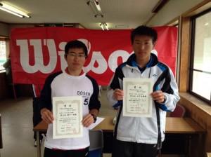 ウィルソンチャレンジ2013-006