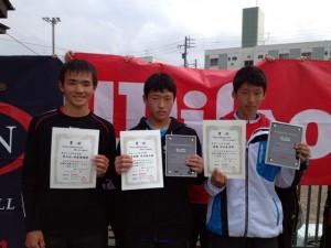 ウィルソンチャレンジ2013-012