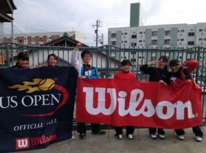 ウィルソンチャレンジ2013-003