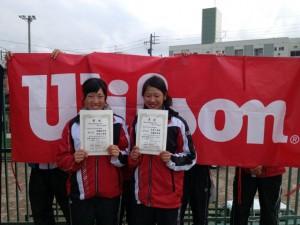 ウィルソンチャレンジ2013-011